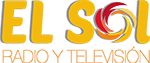EL SOL Radio Tv