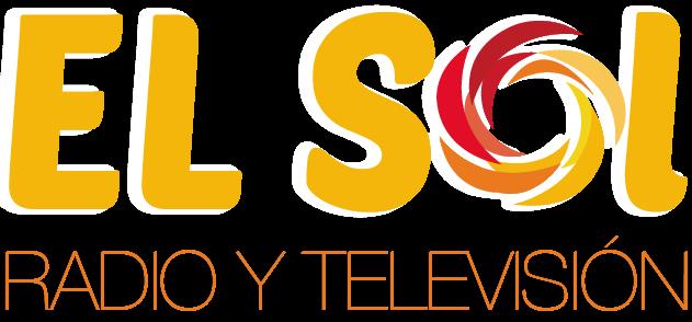 EL SOL Radio Tv
