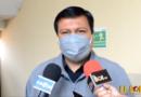 CASA DE LA CULTURA NÚCLEO COTOPAXI BUSCA REACTIVAR ACTIVIDADES CULTURALES EN PUJILÍ